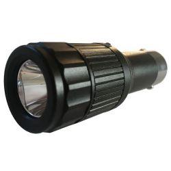 Explorer Group EXPL4103 CREE Torch 130Lm Taschenlampe