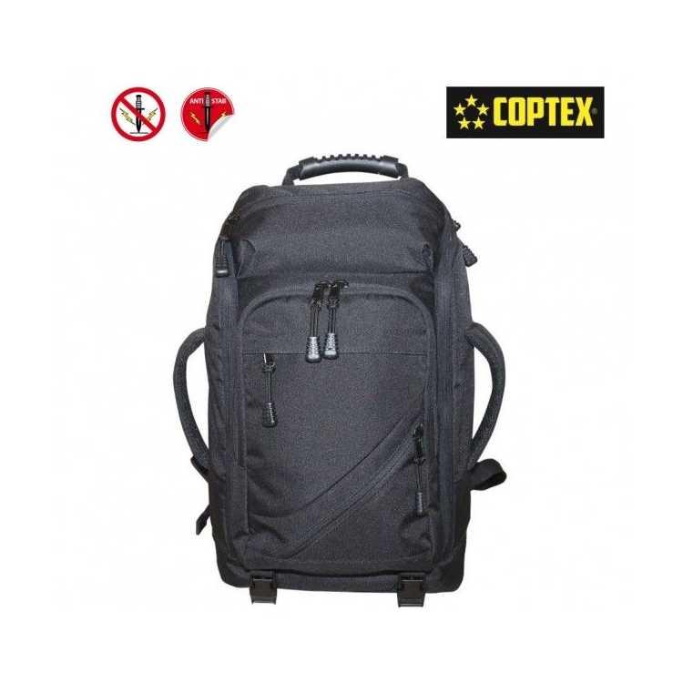 copy of Backpack Ranger 75 L