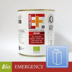 EF BASIC Bio Vollmilchpulver (350g ergibt 3 Liter) - [DE-ÖKO-007]