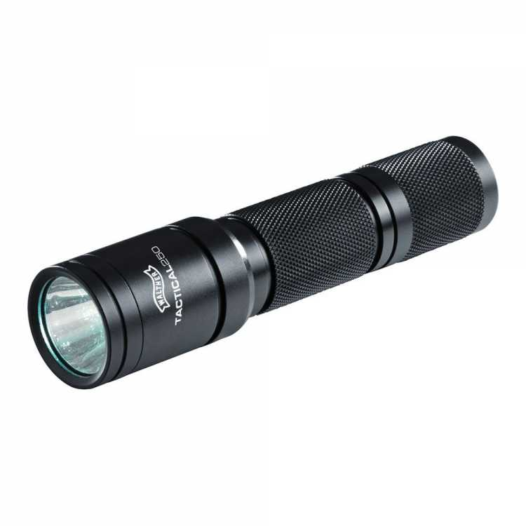 Walther Tactical 250 flashlight