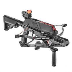 EK Archery Cobra ADDER
