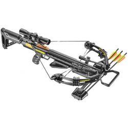Grand Sac arbalète de EK Archery Research 100 x 80 x 25 cm