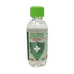 Dr. Brown's Extra Strength Hand Sanitiser 250ml