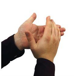 Dr. Brown's Extra Strength Hand Sanitiser 250ml