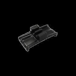 Kabel Gleiter für GUILLOTINE / BLADE / ACCELERATOR