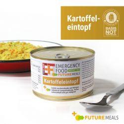 EF stufato di patate (110g)