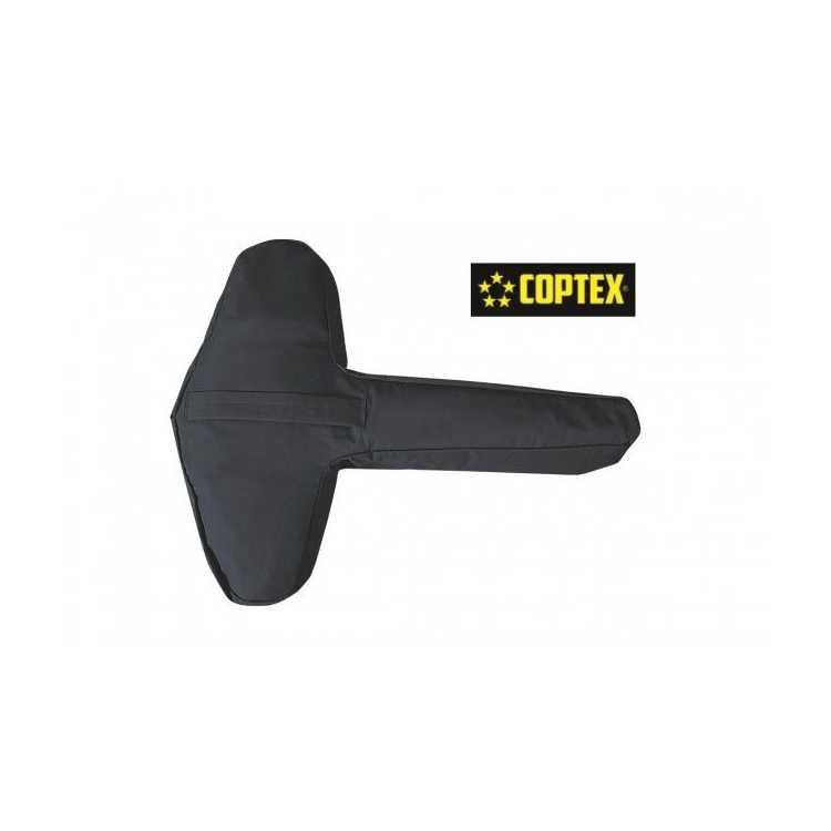 copy of Pistol crossbow bag, Cobra R9 / RX