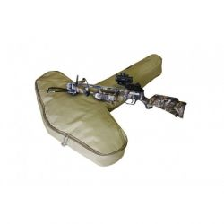 Crossbow bag from Coptex