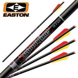"Easton Bloodline 20"" Crossbow Bolts"