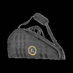 Tasche für Pistolenarmbrust, Cobra R9 / RX