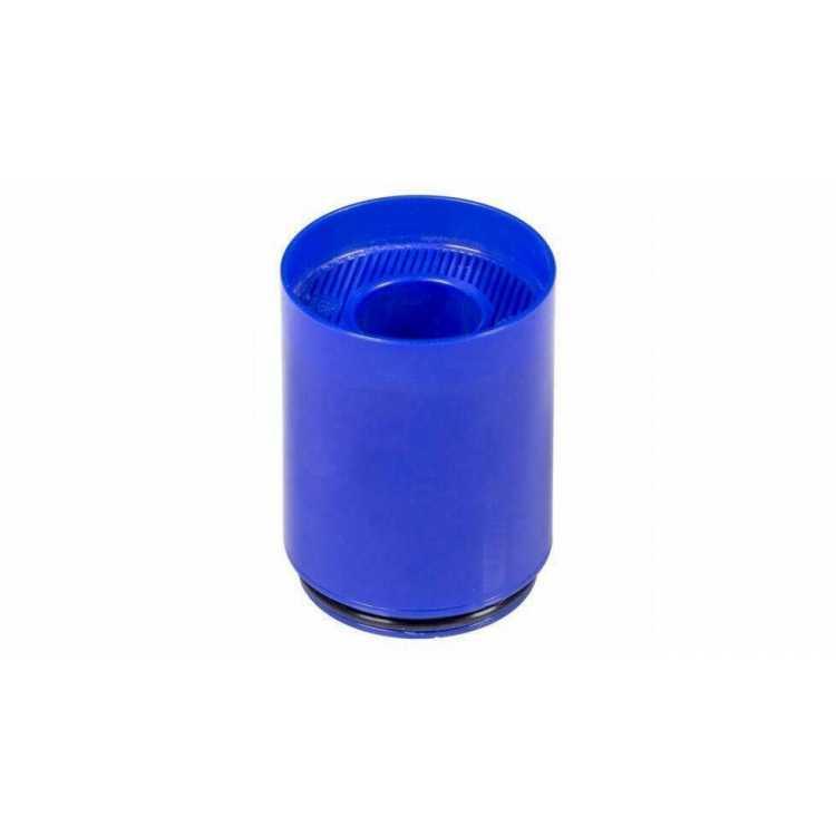 Replacement filter 12Survivors hand pump water filter
