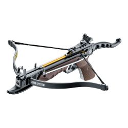 "Pistol crossbow, ""Cobra"" 80lbs"