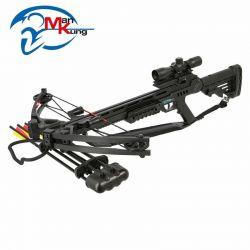 Compound Armbrust STALKER 185 lbs 370fps