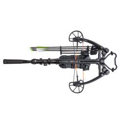 Compound Crossbow INTENSE CD from Bear Archery