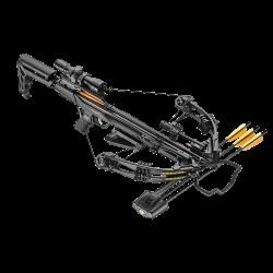 EK Archery BLADE+ Compound Crossbow