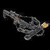 EK Archery BLADE + Compound Crossbow