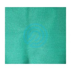ARROW / BOLT CATCH NET ULTRA STRONG GREEN