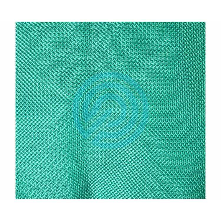 ARROW / BOLT CATCH NET ULTRA STRONG GREEN