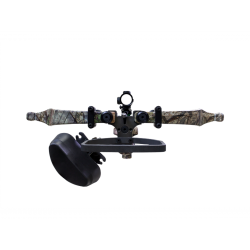 EXCALIBUR CROSSBOW MICRO MAG 340