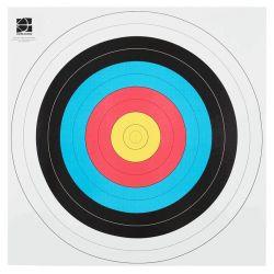 Zielscheibe  Fita 60 cm
