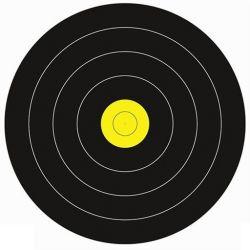 Field target 60 cm
