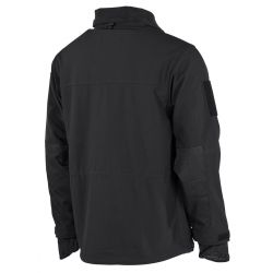 "Soft Shell Jacket, ""High Defense"""