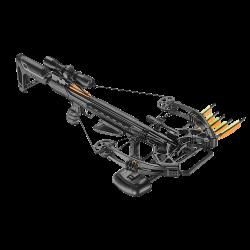 EK Archery Accelerator 410+ Compound Armbrust
