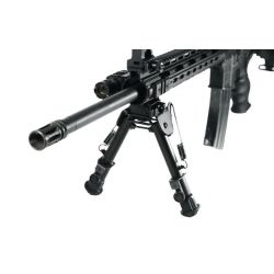 UTG TL-BP78Q Tactical operating theater bipod