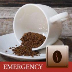 EF Basic Instant Coffee (175g)