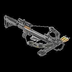 EK Archery HEX-400 Compound Armbrust