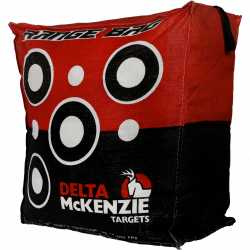 copy of DELTA MCKENZIE SPEED BAG 60 X 60 X 25