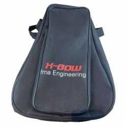 "copy of Crossbow Bag EK Archery, up to 21"""