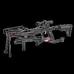 EK Archery Cobra 300 Siege