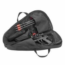 Bag for pistol crossbow, Cobra Siege