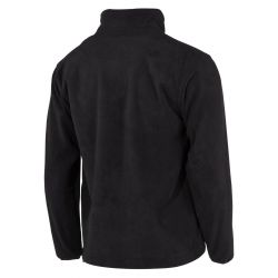 "Fleece-Jacke, ""Arber"", Full Zip"