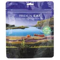 "Trek 'n Eat, daily ration, ""Type IV"""