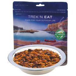 "Trek 'n Eat, ""Chili con Carne"""