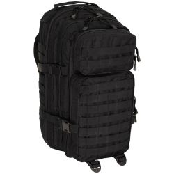US Rucksack, Assault I Basic