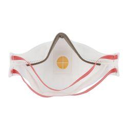 3M Aura breathing mask 9332 + SV