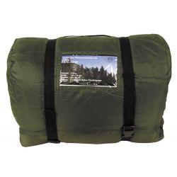 Israelischer Pilotenschlafsack, 2-lagig