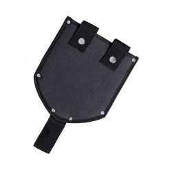 Cold Steel Multifunktions-Spaten der Spezialeinheit Spetsnaz mit Scheide