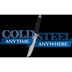 Cold Steel Multifunktions-Spaten der Spezialeinheit Spetsnaz