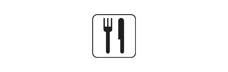 Essen Trinken Kochen und Nahrung für Fluchtrucksäcke, Notration