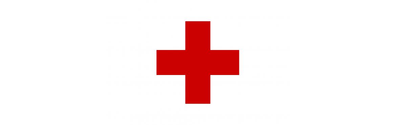 Erste Hilfe Artikel für Fluchtrucksäcke