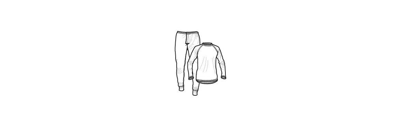 Underwear - survival equipment and crisis preparedness