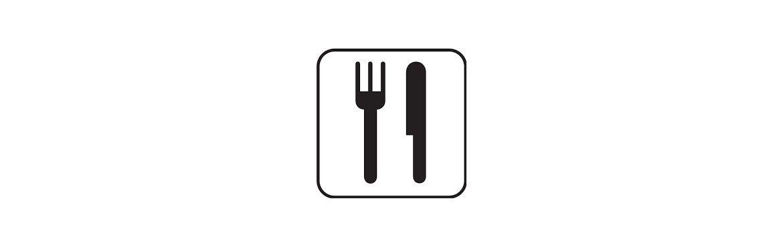 Nahrung