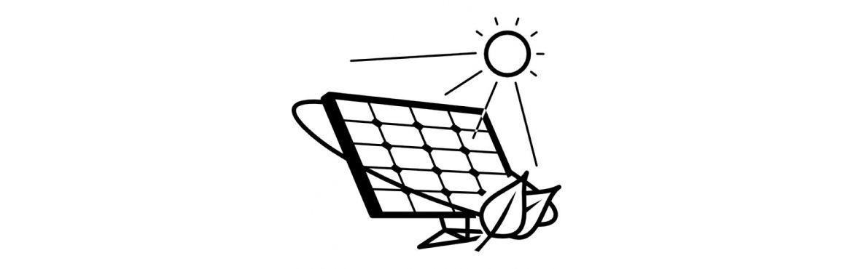Strom / Solar