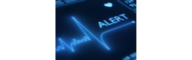 Patientenvorsorge von prevention medical