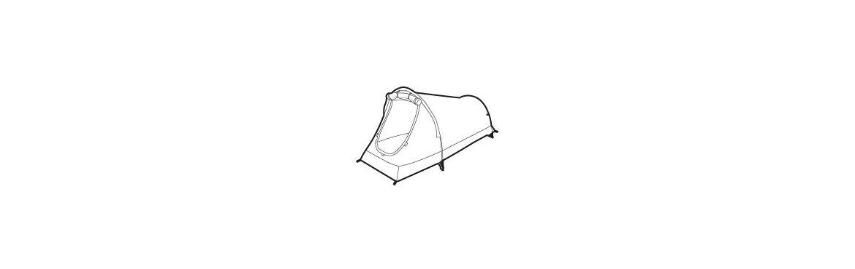 Camping / Zelte