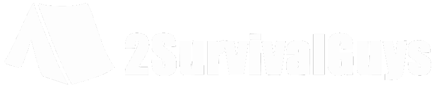 2Survivalguys